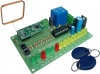 K291 - RFID TAG READER KIT