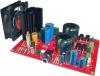 K299 - TUBE / VALVE BASED 20W AMPLIFIER KIT